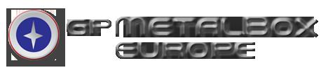 www.gpmetalboxeurope.gr